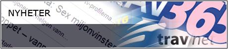 banner_nyheter